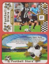 Newcastle United Yohan Cabaye France